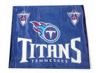 Tennessee Titans Rico Industries Car Flag Auto Accessories
