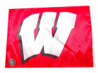 Wisconsin Badgers Rico Industries Car Flag Rico Auto Accessories