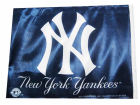 New York Yankees Rico Industries Car Flag Auto Accessories