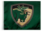 South Florida Bulls Car Flag Flags & Banners