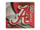 Alabama Crimson Tide Mousepad Home Office & School Supplies