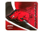 Arkansas Razorbacks Hunter Manufacturing Mousepad Home Office & School Supplies