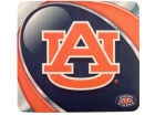 Auburn Tigers Hunter Manufacturing Mousepad Home Office & School Supplies