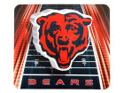 Chicago Bears Hunter Manufacturing Mousepad Home Office & School Supplies
