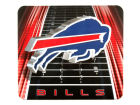 Buffalo Bills Hunter Manufacturing Mousepad Home Office & School Supplies