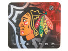 Chicago Blackhawks Mousepad Home Office & School Supplies