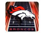 Denver Broncos Mousepad Home Office & School Supplies