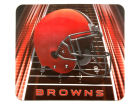 Cleveland Browns Hunter Manufacturing Mousepad Home Office & School Supplies