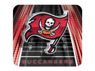 Tampa Bay Buccaneers Mousepad Home Office & School Supplies