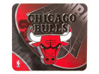 Chicago Bulls Hunter Manufacturing Mousepad Home Office & School Supplies