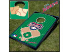 Washington Nationals Wild Sales Tailgate Toss BBQ & Grilling