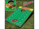 Central Michigan Chippewas Wild Sales Tailgate Toss BBQ & Grilling
