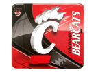 Cincinnati Bearcats Hunter Manufacturing Mousepad Home Office & School Supplies