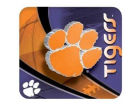 Clemson Tigers Hunter Manufacturing Mousepad Home Office & School Supplies