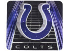 Indianapolis Colts Hunter Manufacturing Mousepad Home Office & School Supplies