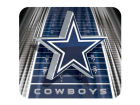 Dallas Cowboys Hunter Manufacturing Mousepad Home Office & School Supplies