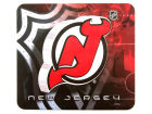 New Jersey Devils Hunter Manufacturing Mousepad Home Office & School Supplies