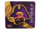 East Carolina Pirates Hunter Manufacturing Mousepad Home Office & School Supplies
