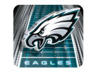 Philadelphia Eagles Mousepad Home Office & School Supplies