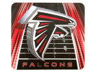 Atlanta Falcons Mousepad Home Office & School Supplies