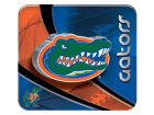 Florida Gators Mousepad Home Office & School Supplies