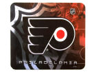 Philadelphia Flyers Hunter Manufacturing Mousepad Home Office & School Supplies