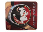 Florida State Seminoles Mousepad Home Office & School Supplies