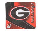 Georgia Bulldogs Hunter Manufacturing Mousepad Home Office & School Supplies