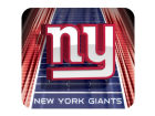 New York Giants Hunter Manufacturing Mousepad Home Office & School Supplies