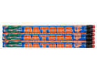 Florida Gators Wincraft 6pk Pencils Home Office & School Supplies