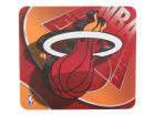 Miami Heat Hunter Manufacturing Mousepad Home Office & School Supplies