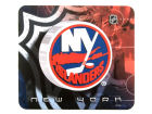New York Islanders Hunter Manufacturing Mousepad Home Office & School Supplies