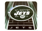 New York Jets Mousepad Home Office & School Supplies
