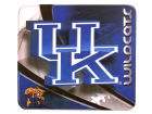 Kentucky Wildcats Mousepad Home Office & School Supplies