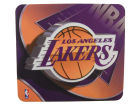 Los Angeles Lakers Hunter Manufacturing Mousepad Home Office & School Supplies