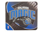 Orlando Magic Hunter Manufacturing Mousepad Home Office & School Supplies