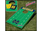 Michigan Wolverines Tailgate Toss BBQ & Grilling