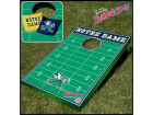 Notre Dame Fighting Irish Tailgate Toss BBQ & Grilling