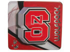North Carolina State Wolfpack Hunter Manufacturing Mousepad Home Office & School Supplies