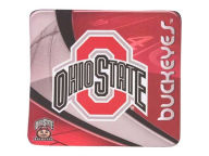 Mousepad Home Office & School Supplies