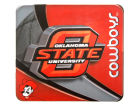 Oklahoma State Cowboys Mousepad Home Office & School Supplies