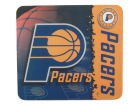 Indiana Pacers Hunter Manufacturing Mousepad Home Office & School Supplies