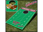 Virginia Tech Hokies Tailgate Toss BBQ & Grilling