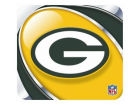 Green Bay Packers Mousepad Home Office & School Supplies