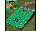 Washington Huskies Tailgate Toss BBQ & Grilling