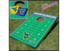 West Virginia Mountaineers Wild Sales Tailgate Toss BBQ & Grilling