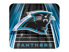 Carolina Panthers Mousepad Home Office & School Supplies