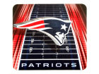 New England Patriots Hunter Manufacturing Mousepad Home Office & School Supplies