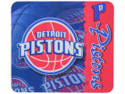 Detroit Pistons Hunter Manufacturing Mousepad Home Office & School Supplies