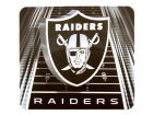 Oakland Raiders Hunter Manufacturing Mousepad Home Office & School Supplies